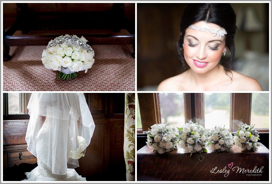 www.lesleymeredith.co.uk_0986