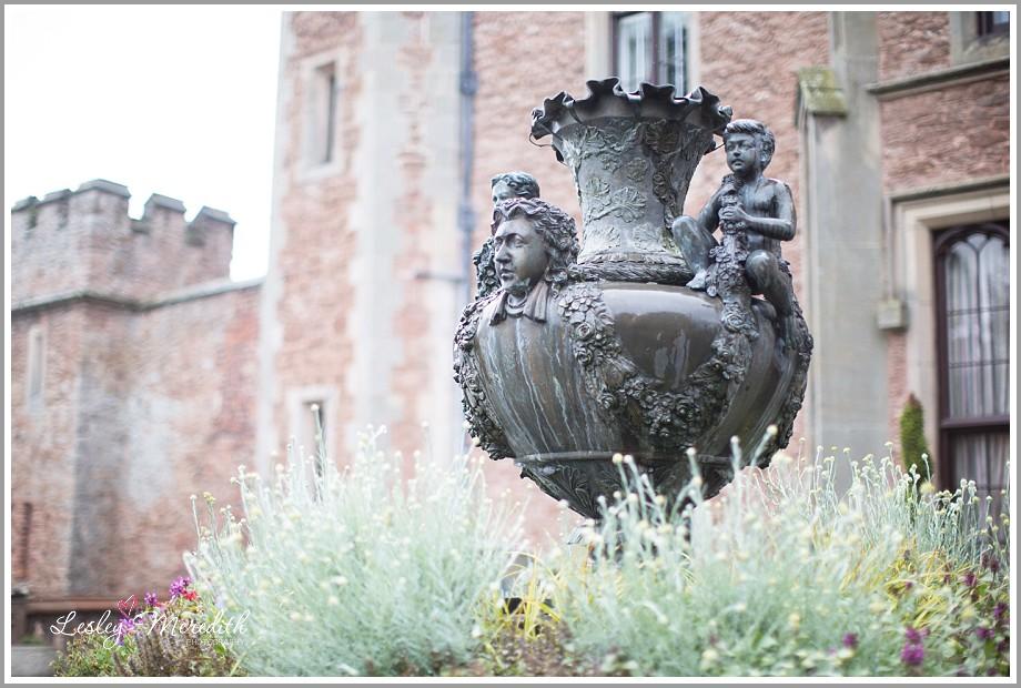 www.lesleymeredith.co.uk_1044