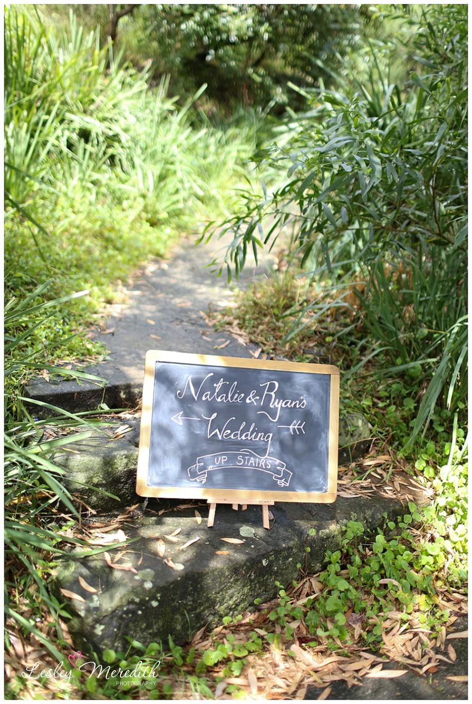 www.lesleymeredith.co.uk_2699