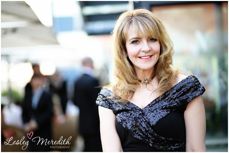 Lesley Meredith Copyright (35)