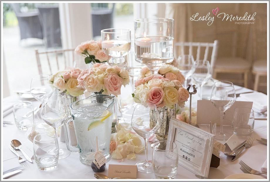 www.lesleymeredith.co.uk_2259