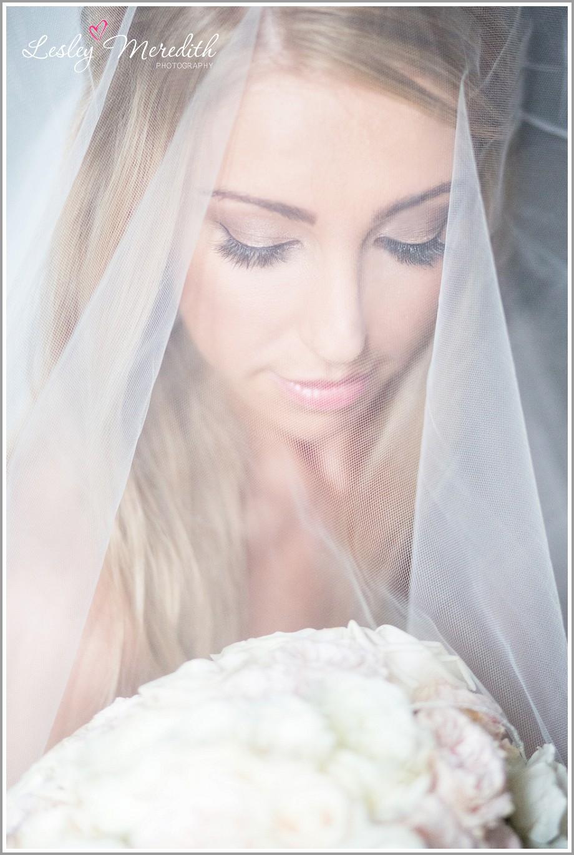 www.lesleymeredith.co.uk_2291