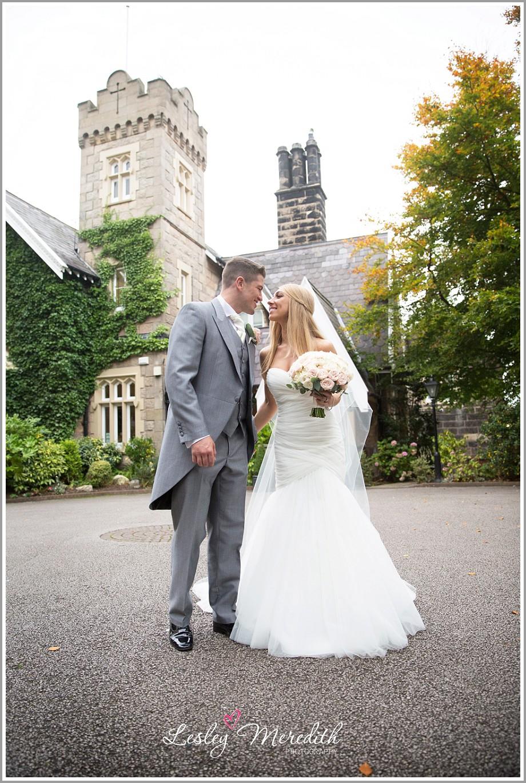 www.lesleymeredith.co.uk_2296