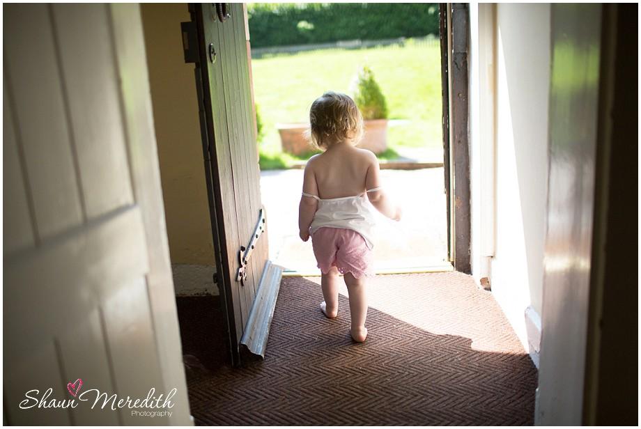www.lesleymeredith.co.uk_3106
