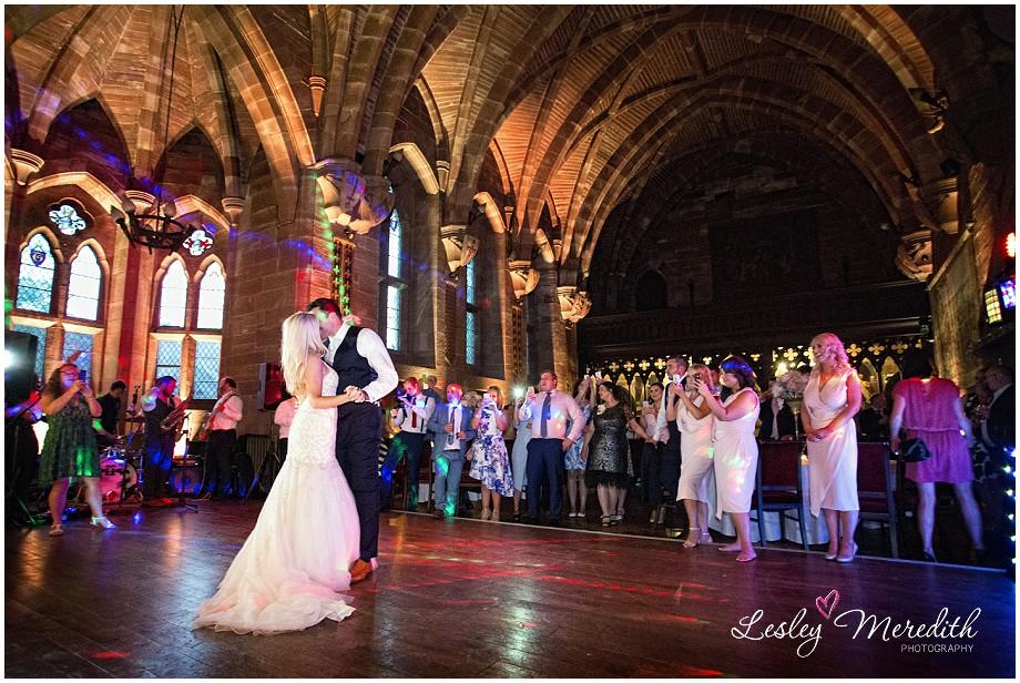 www.lesleymeredith.co.uk_3146