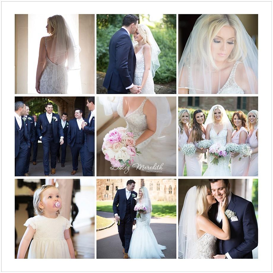 www.lesleymeredith.co.uk_3158