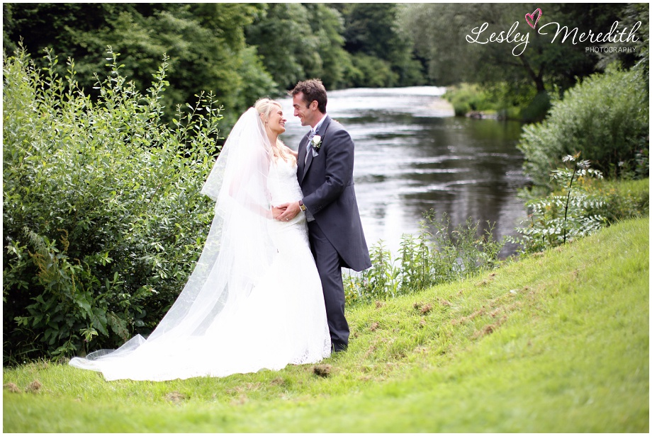 Tower Hill Barns Wedding Nic Steve