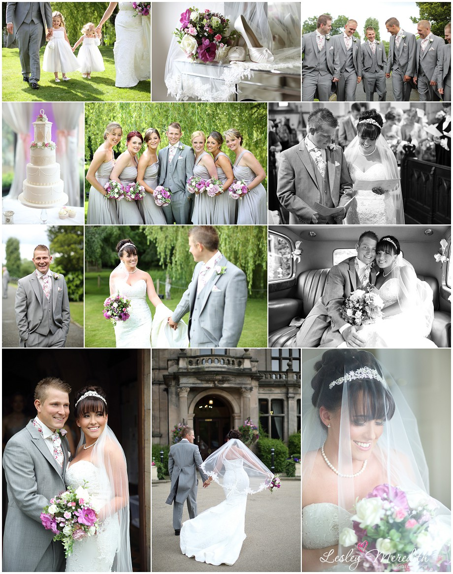 www.lesleymeredith.co.uk_3183