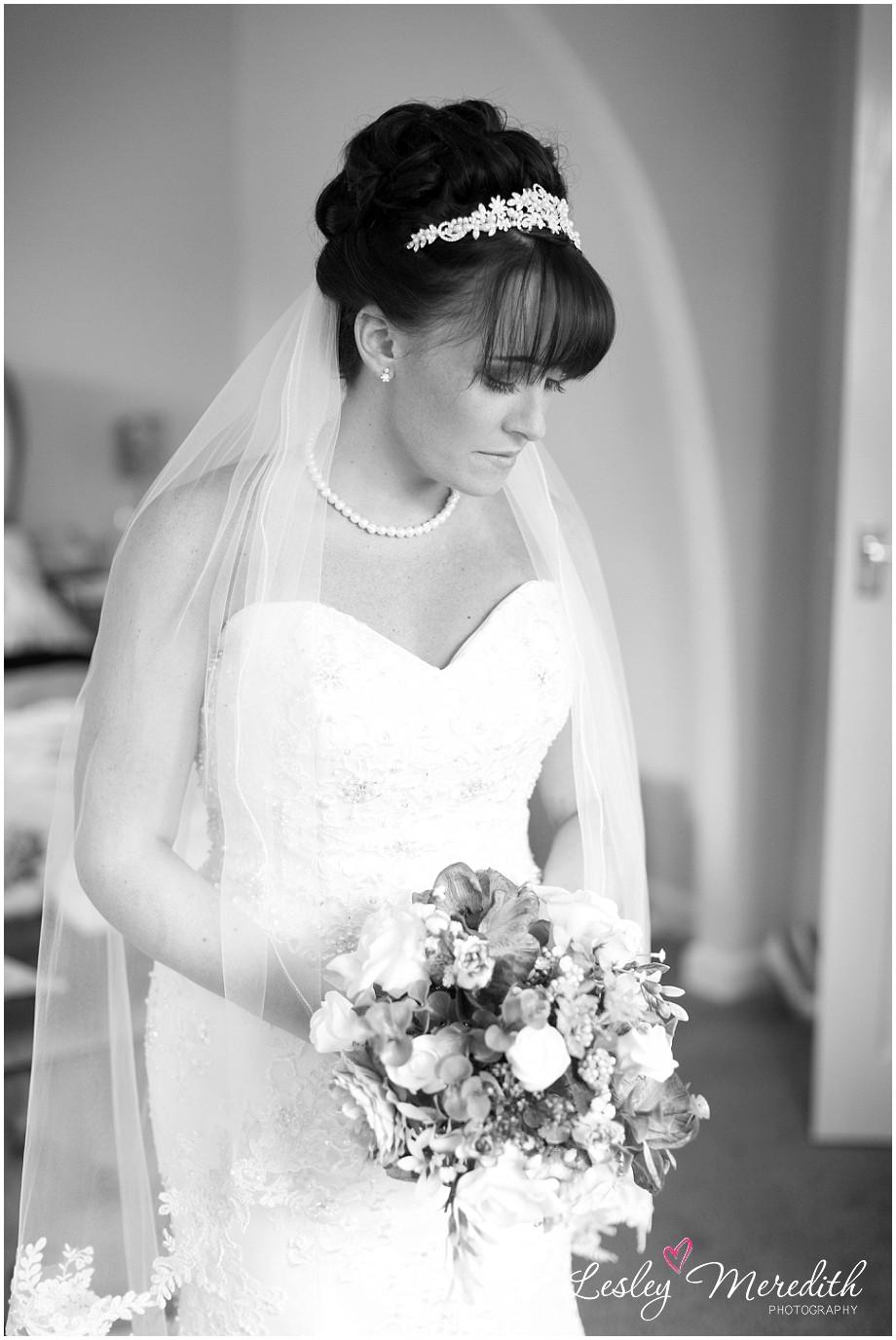 www.lesleymeredith.co.uk_3200