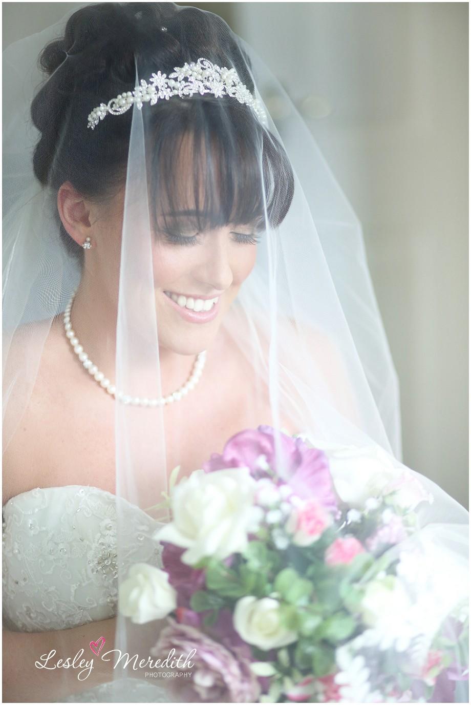 www.lesleymeredith.co.uk_3202