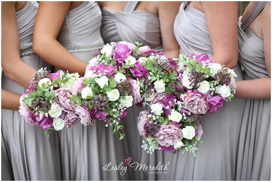 www.lesleymeredith.co.uk_3206