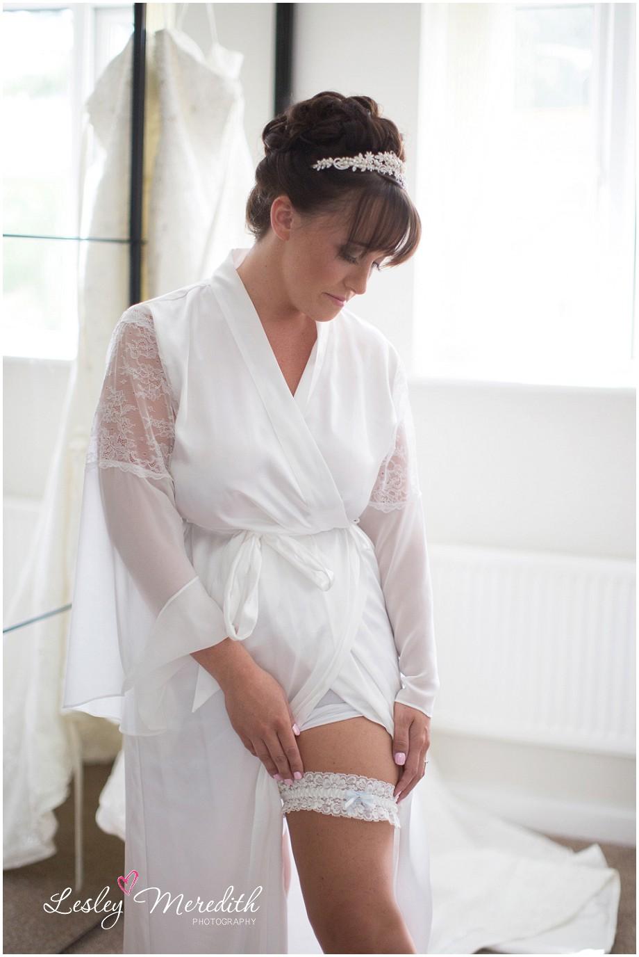 www.lesleymeredith.co.uk_3243