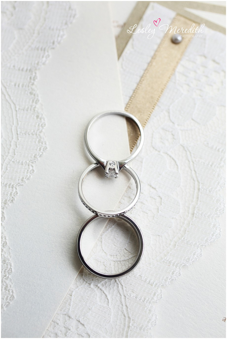 0 www.lesleymeredith.co (16)