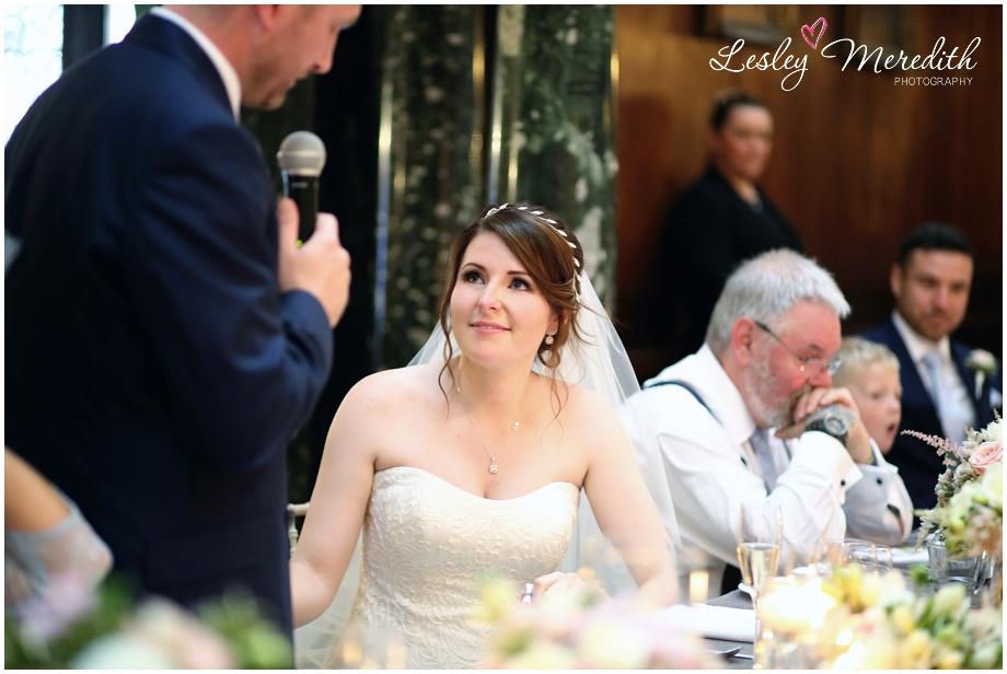 Lesley Meredith Copyright  (63)