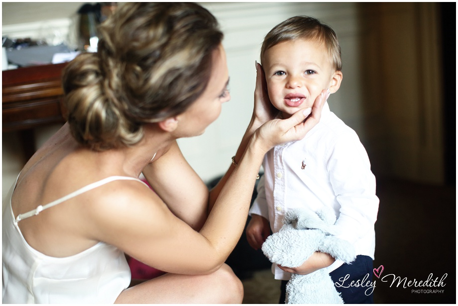 Lesley Meredith Photoghraphy  (10)