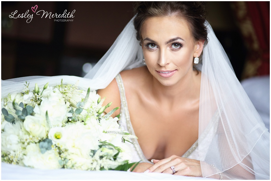 Lesley Meredith Photoghraphy  (22)