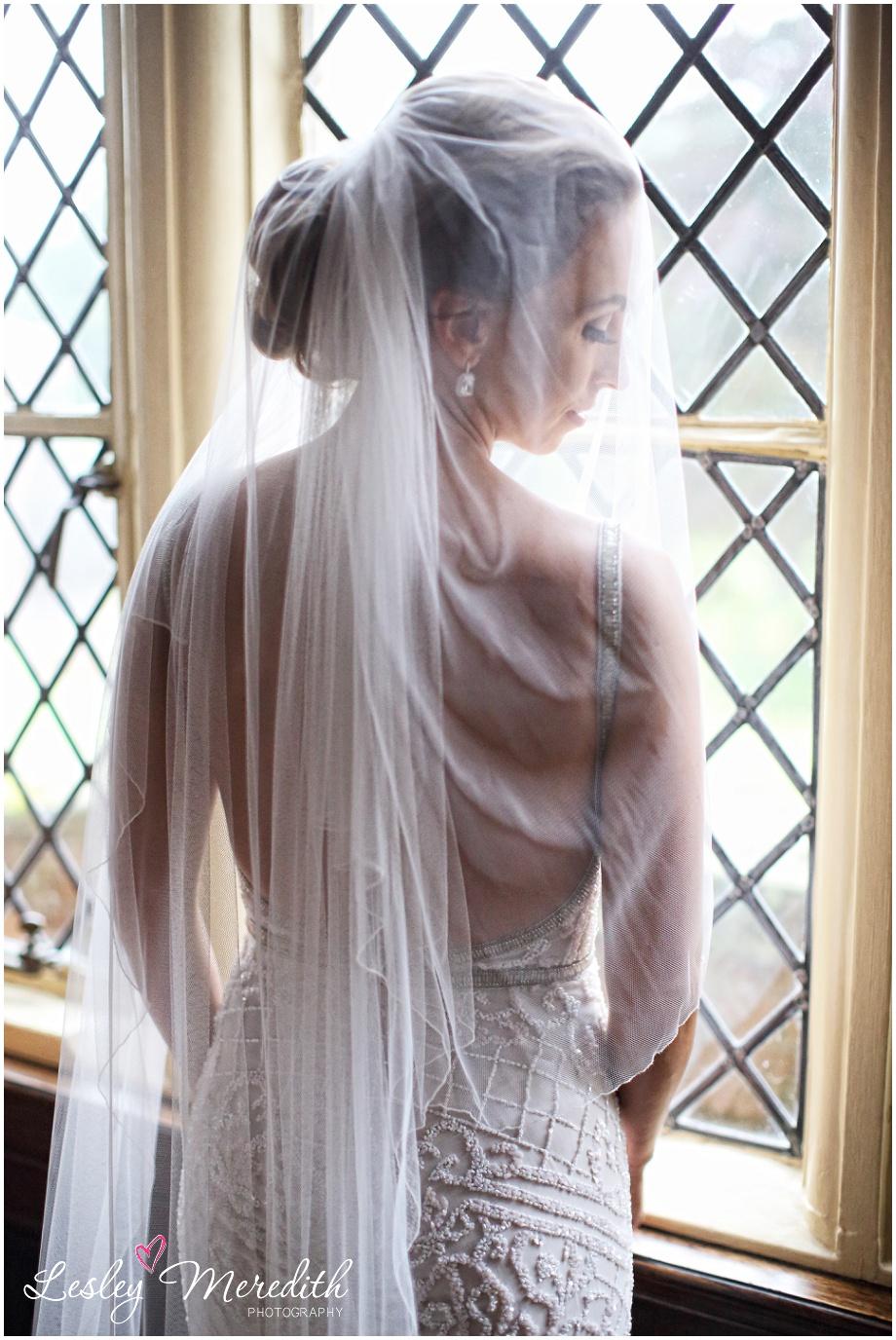 Lesley Meredith Photoghraphy  (23)