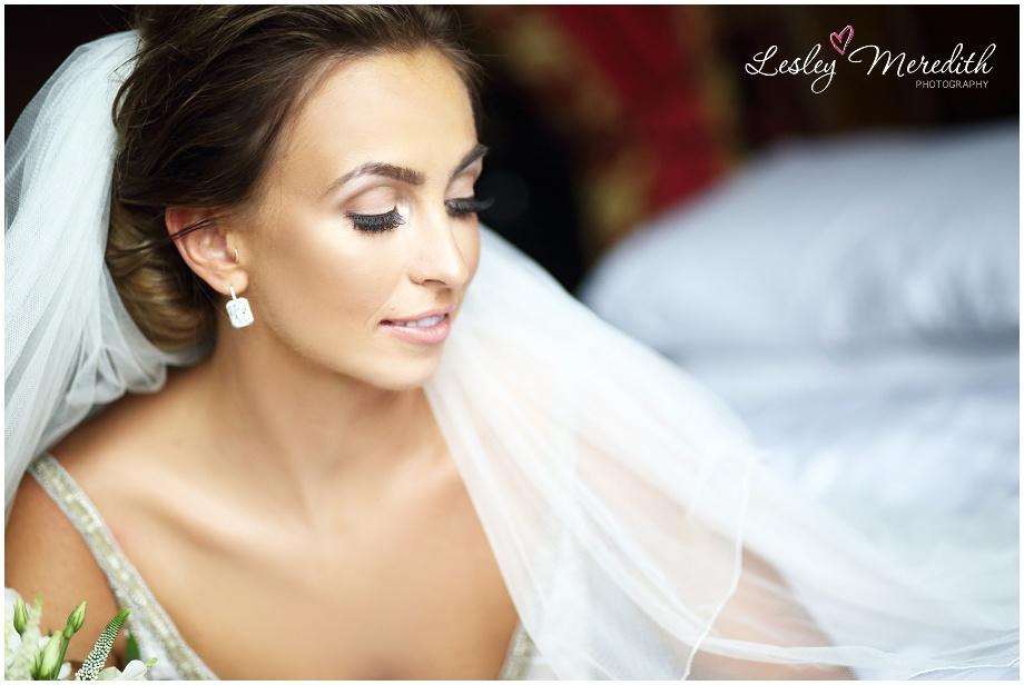 Lesley Meredith Photoghraphy  (24)