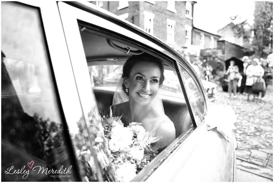 Lesley Meredith Photoghraphy  (35)