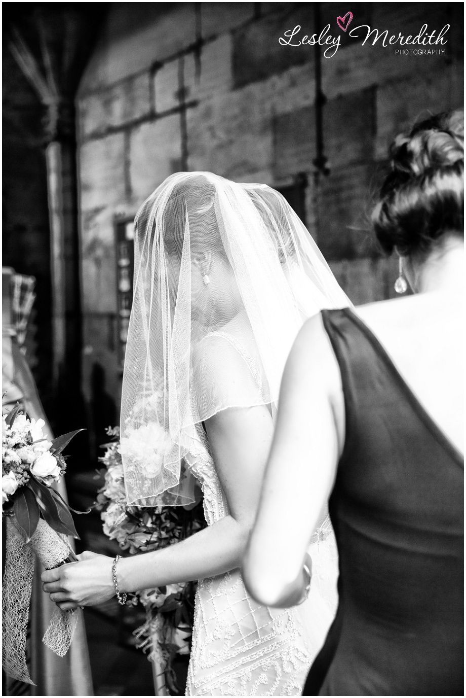 Lesley Meredith Photoghraphy  (36)