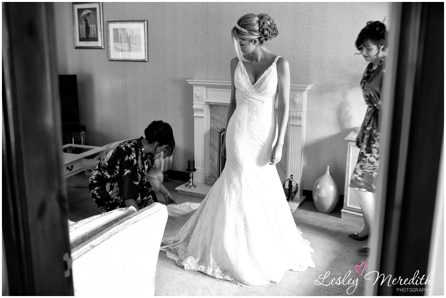 Lesley Meredith Photography (12)
