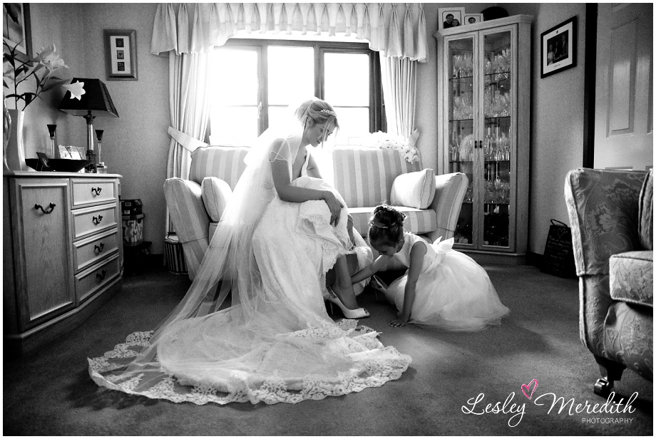 Lesley Meredith Photography (13)