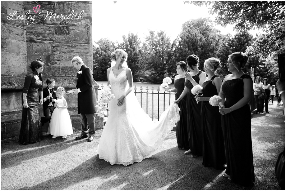 Lesley Meredith Photography (25)