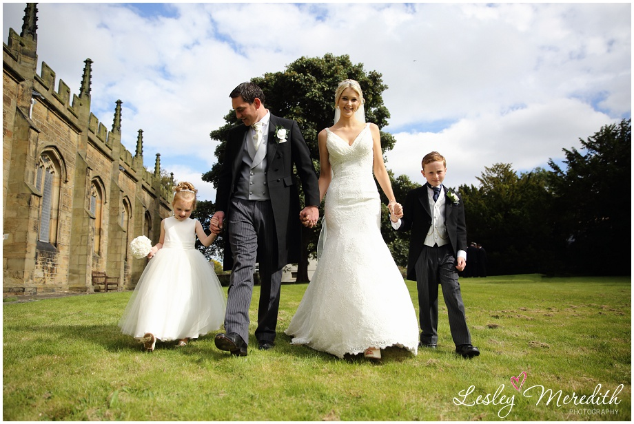 Lesley Meredith Photography (38)
