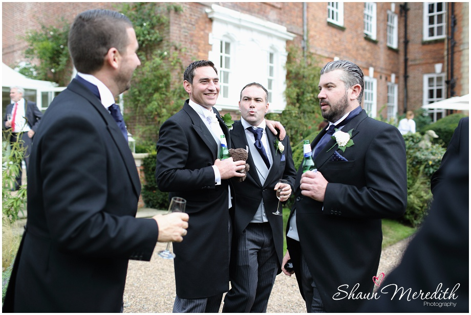 Lesley Meredith Photography (46)