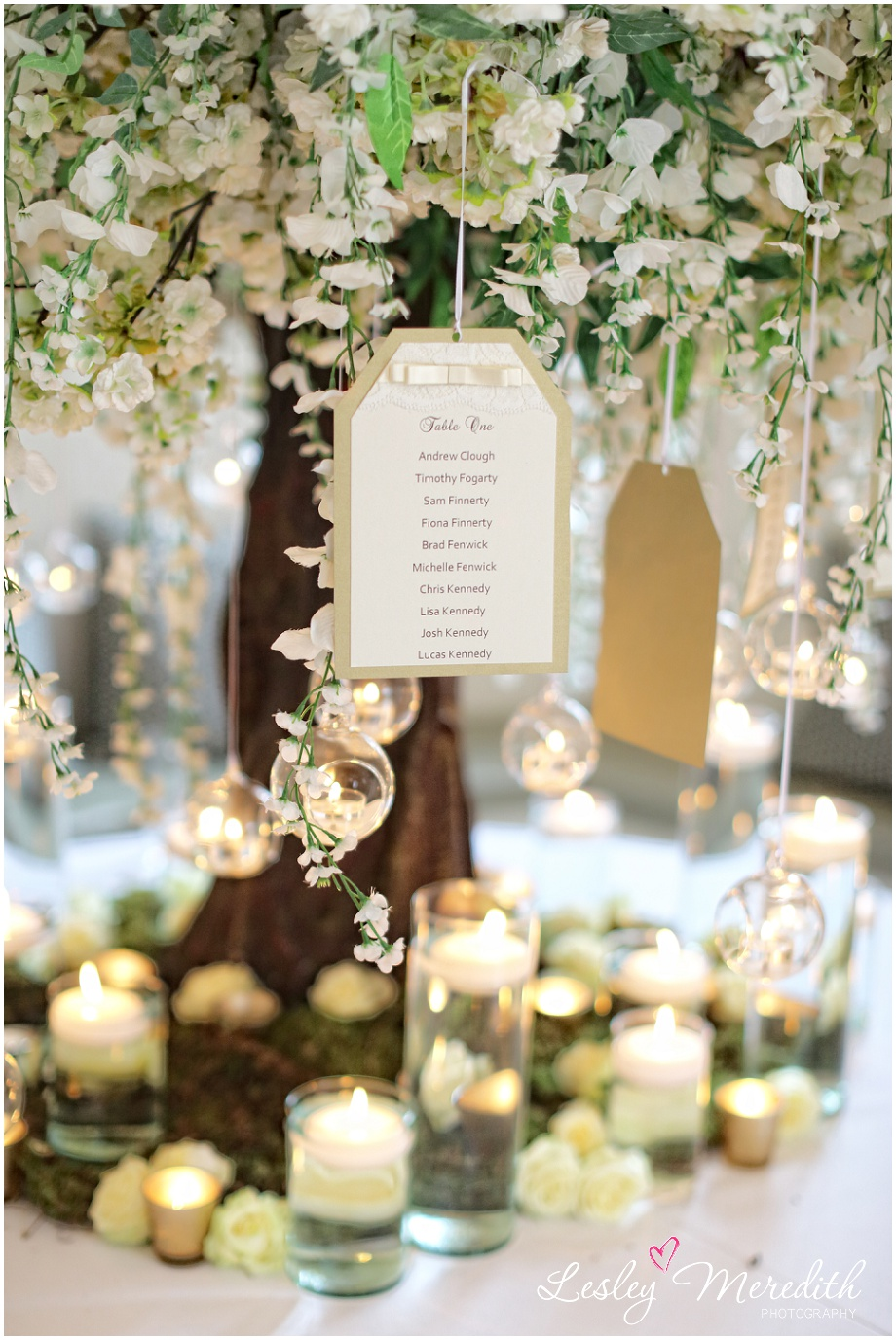 Lesley Meredith Photography (48)