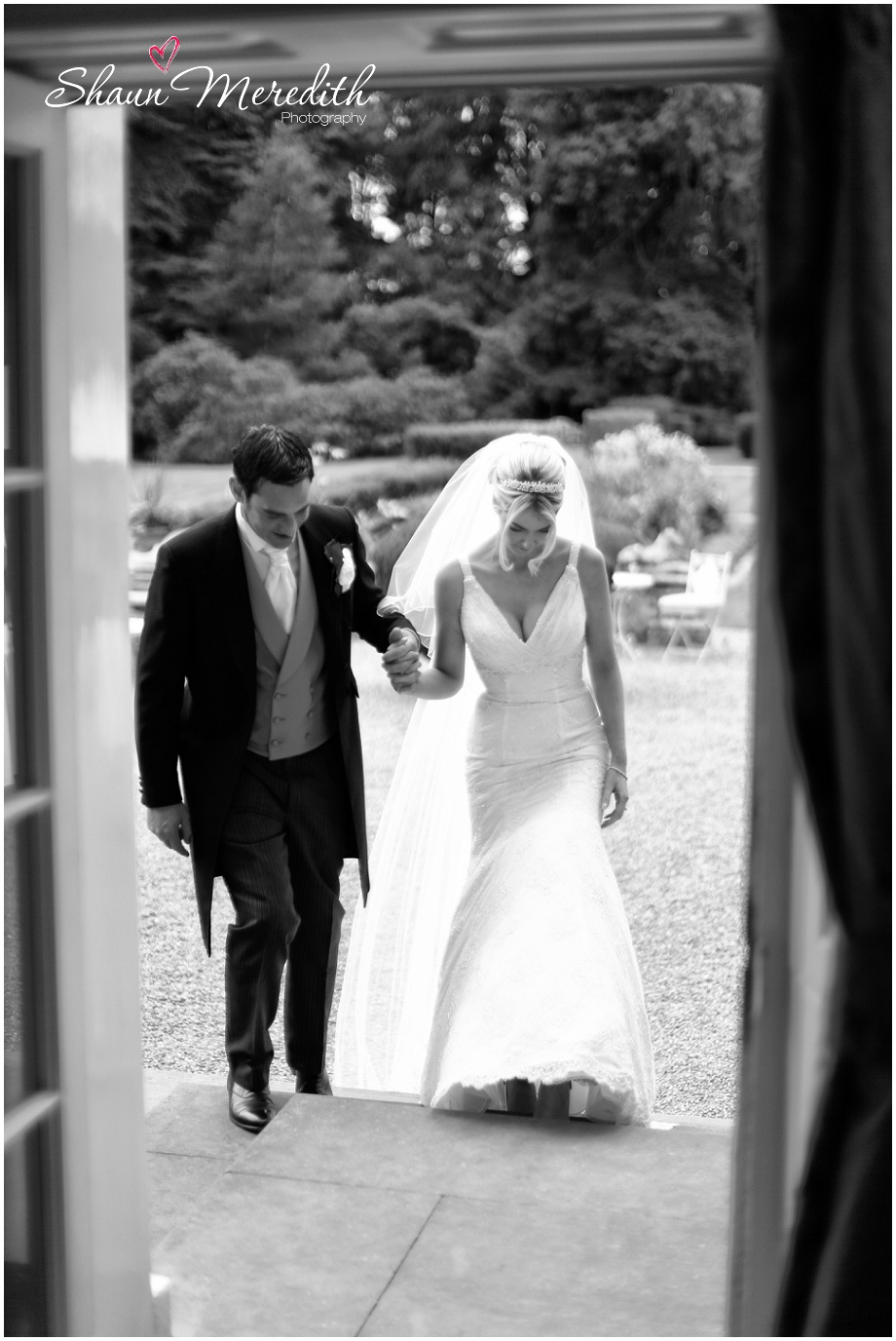 Lesley Meredith Photography (56)