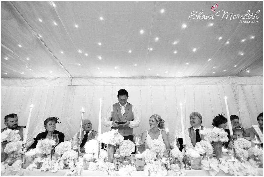 Lesley Meredith Photography (59)