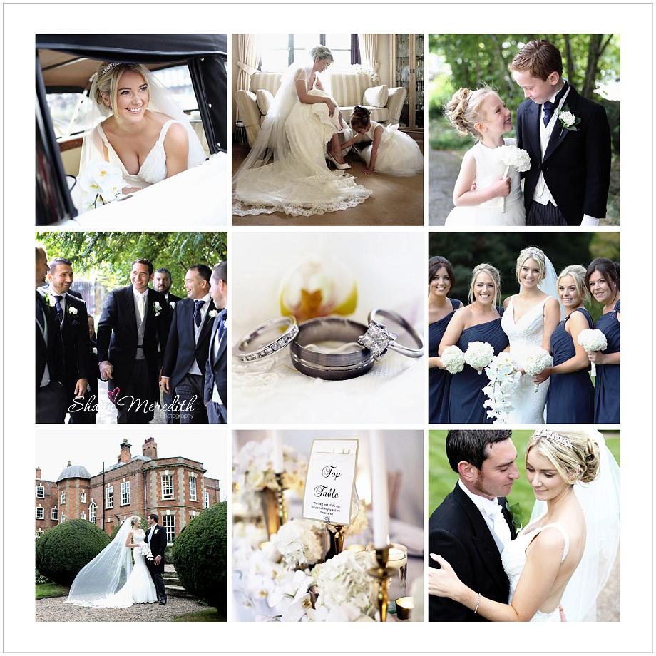 www.lesleymeredith.co.uk_4129