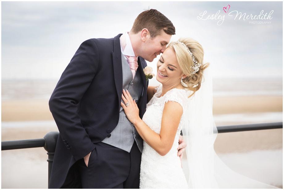 Marquee Wedding- Danielle + Craig