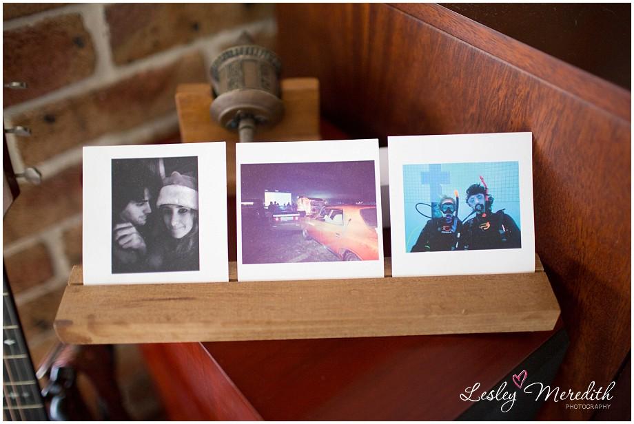 www.lesleymeredith.co.uk_4256