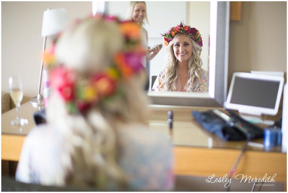 www.lesleymeredith.co.uk_4312