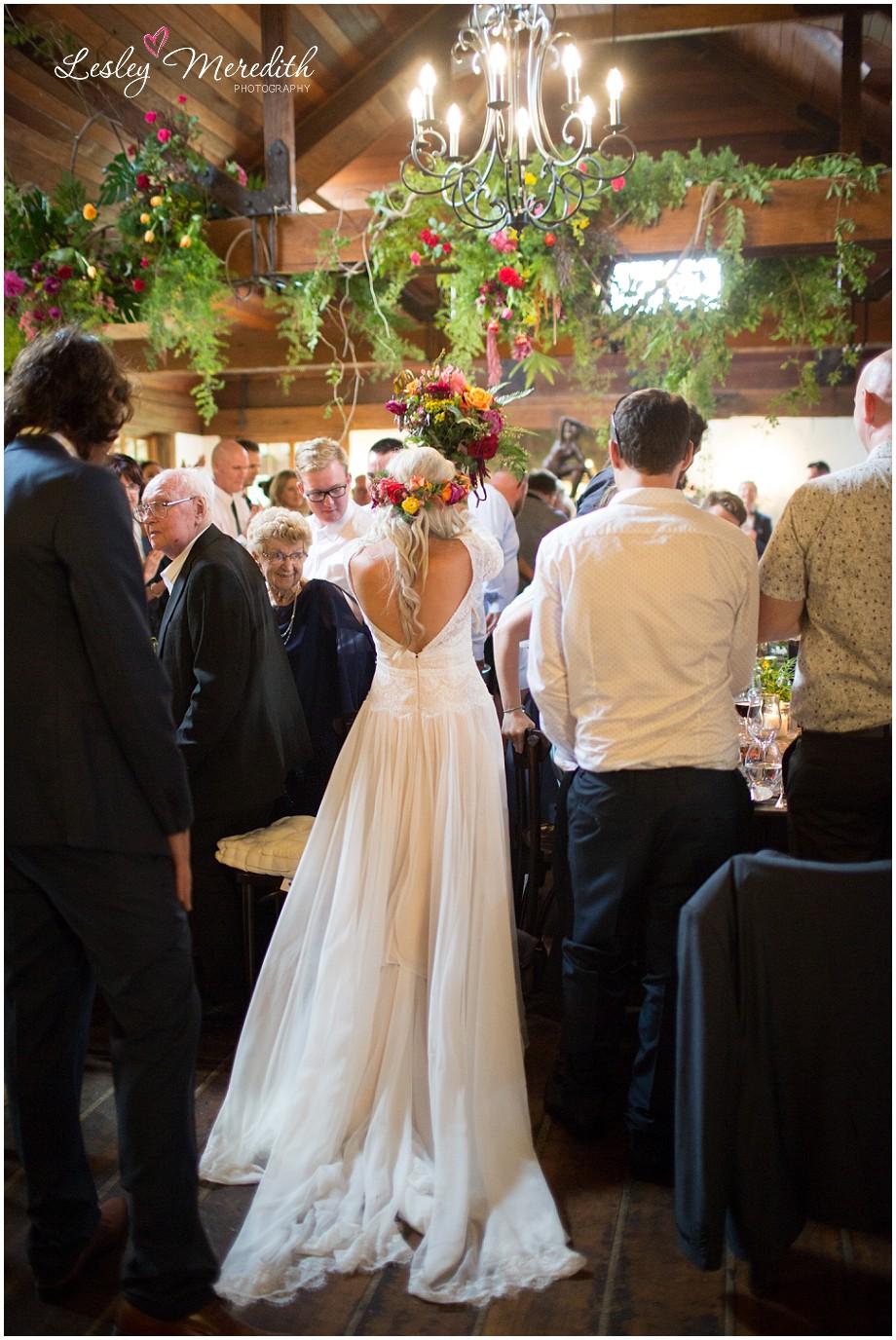 www.lesleymeredith.co.uk_4577