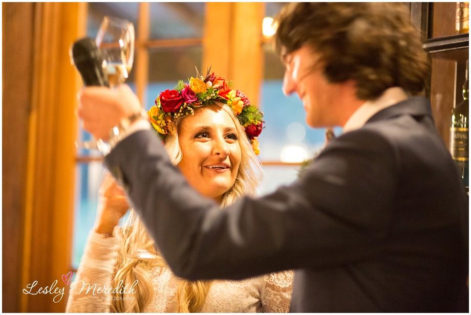 www.lesleymeredith.co.uk_4616