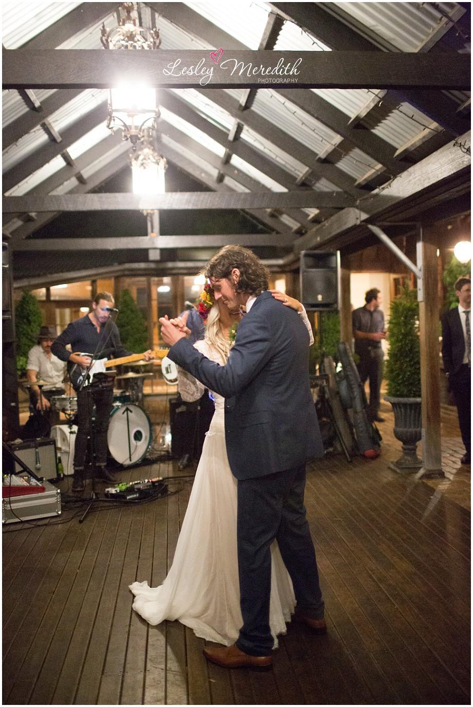 www.lesleymeredith.co.uk_4637