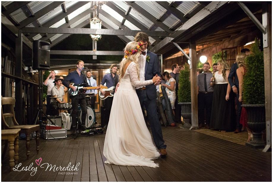 www.lesleymeredith.co.uk_4647