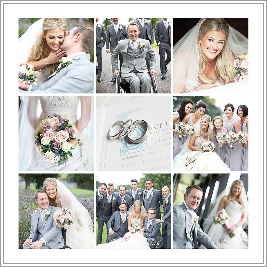 www.lesleymeredith.co.uk_0919