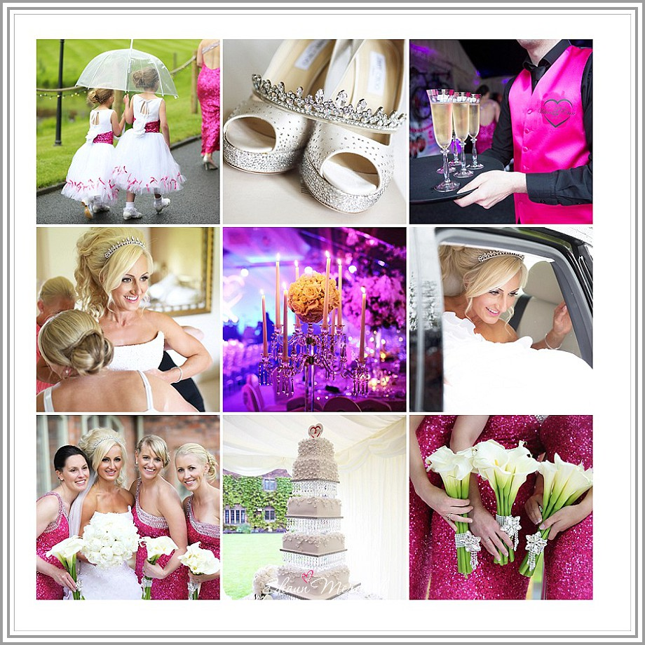 www.lesleymeredith.co.uk_0926