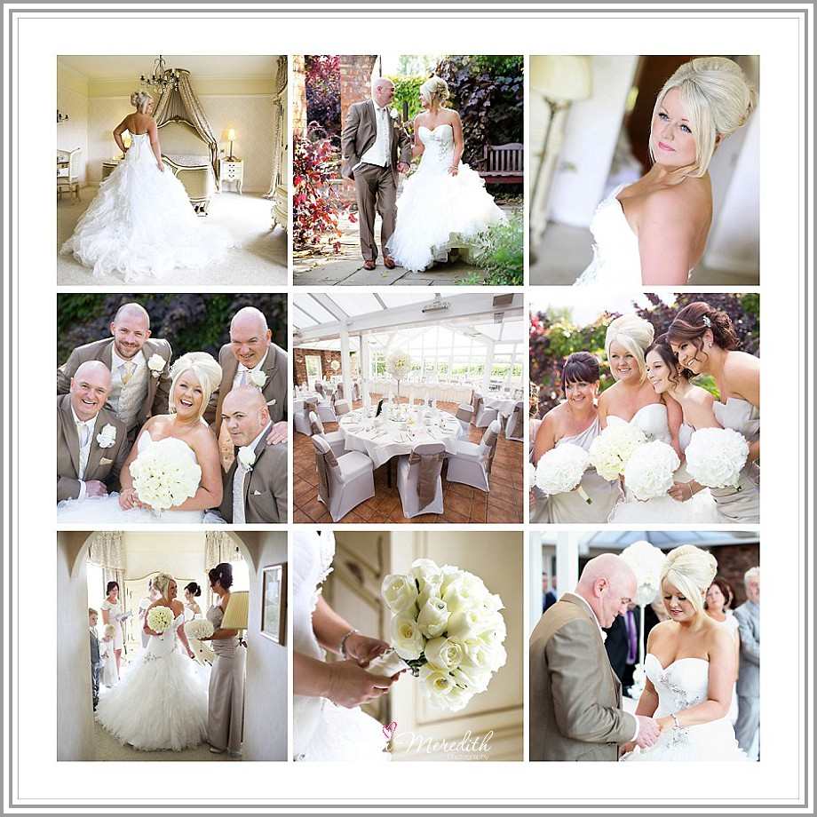 www.lesleymeredith.co.uk_0932