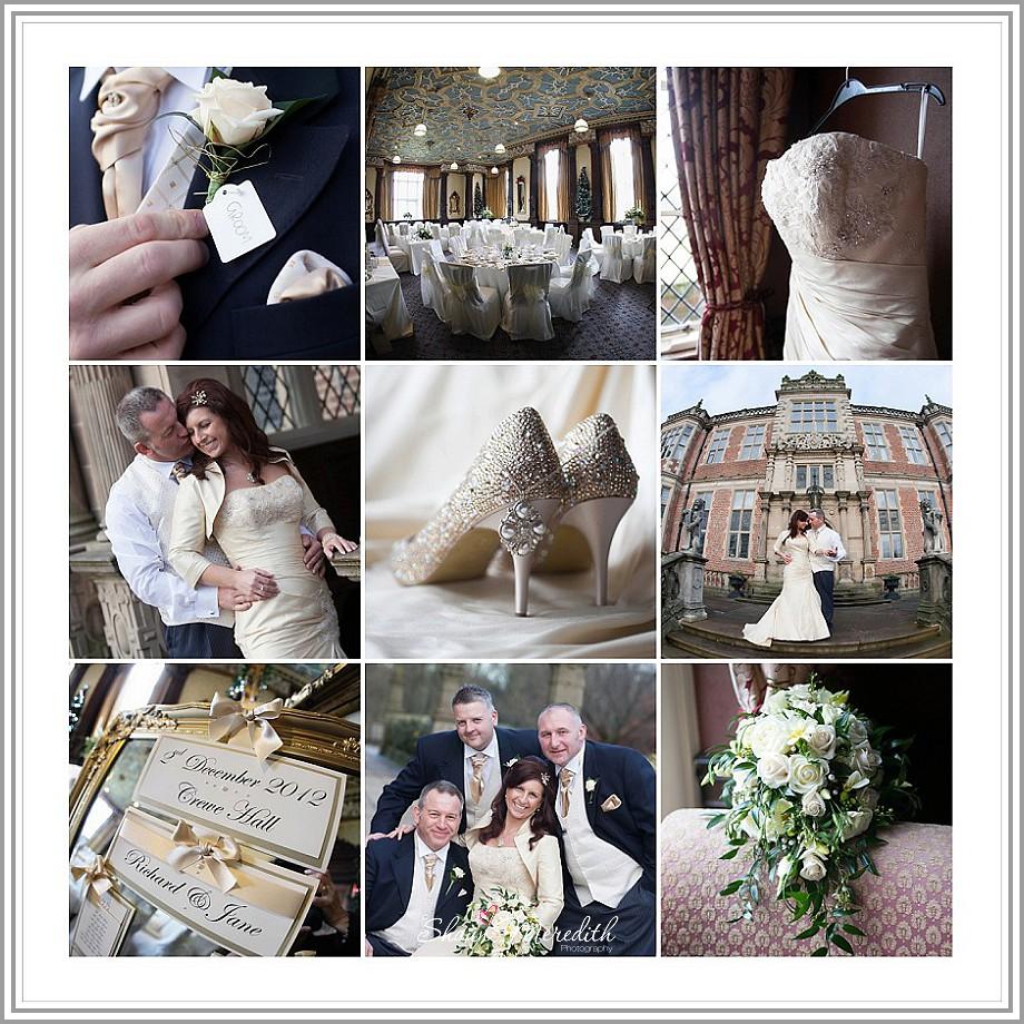 www.lesleymeredith.co.uk_0948