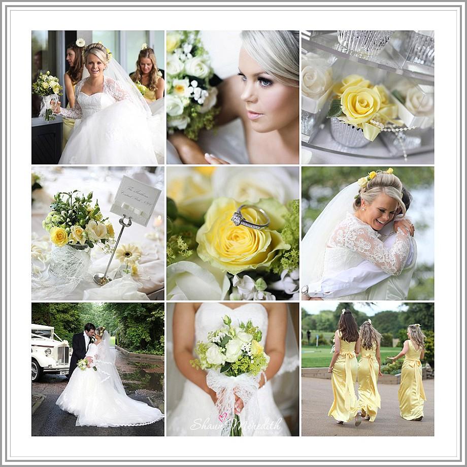 www.lesleymeredith.co.uk_0964
