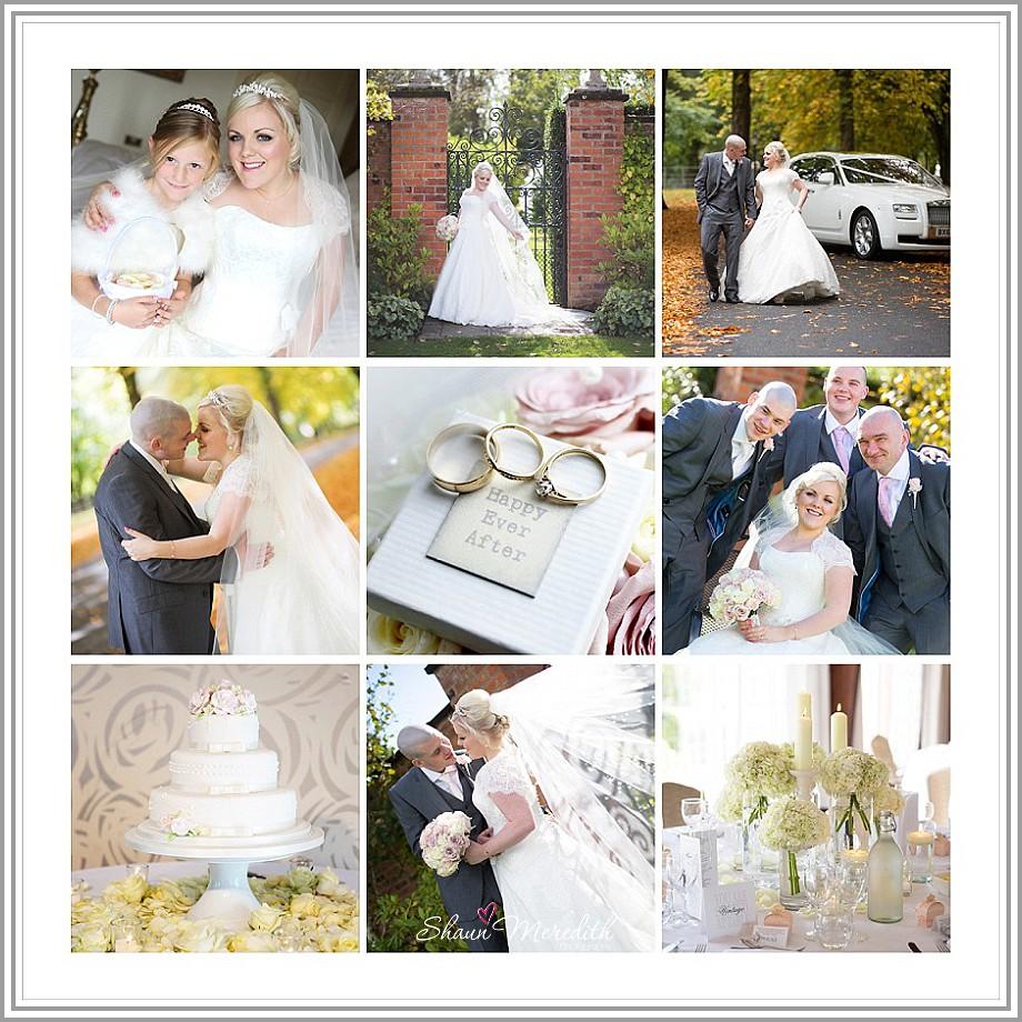 www.lesleymeredith.co.uk_0965