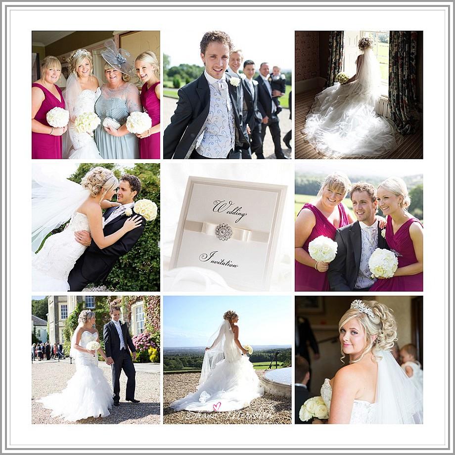 www.lesleymeredith.co.uk_0966