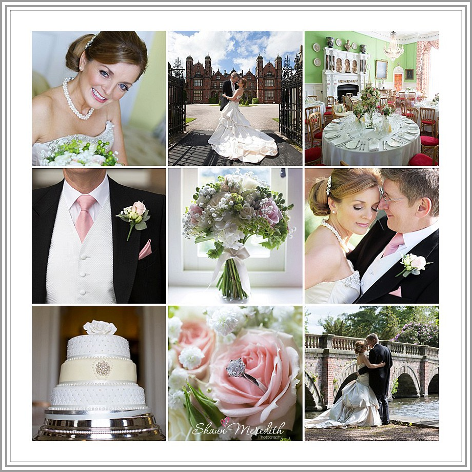 www.lesleymeredith.co.uk_0989