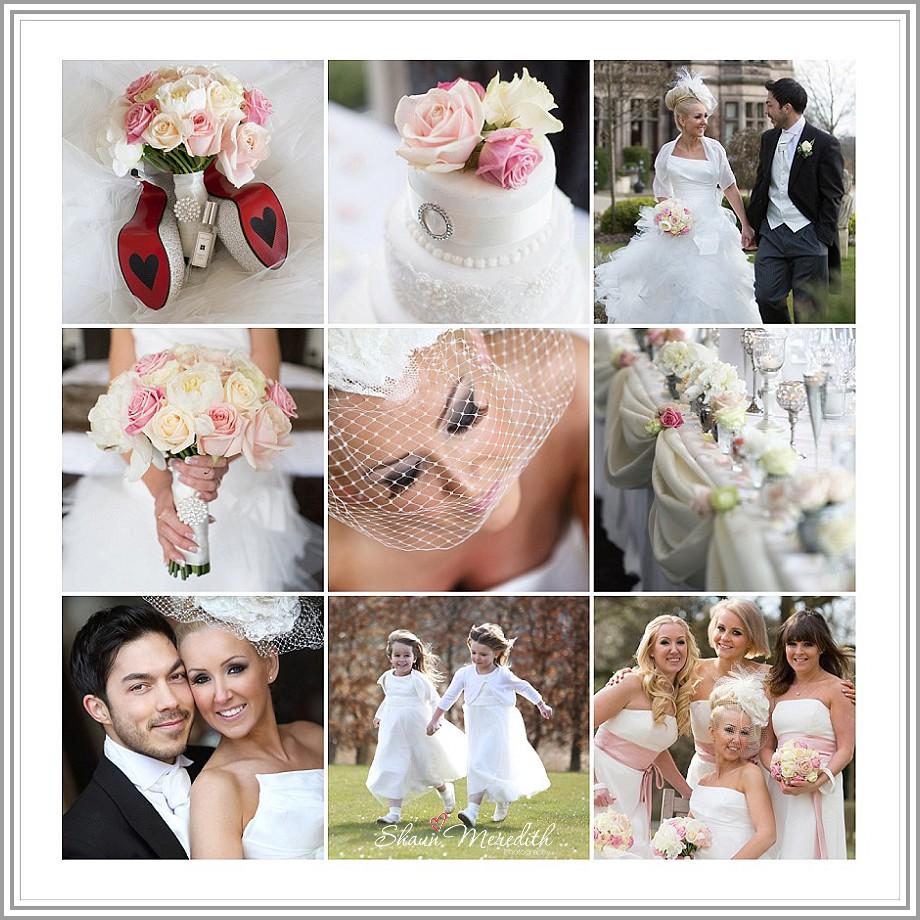 www.lesleymeredith.co.uk_0997