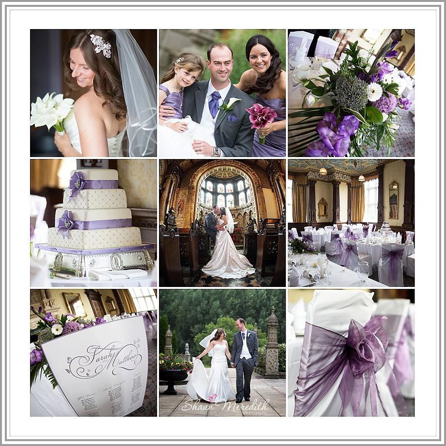 www.lesleymeredith.co.uk_1000